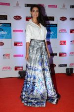 Sarah Jane Dias at HT Mumbai_s Most Stylish Awards 2015 in Mumbai on 26th March 2015(1729)_551541aaec646.JPG