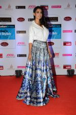 Sarah Jane Dias at HT Mumbai_s Most Stylish Awards 2015 in Mumbai on 26th March 2015(1756)_551541dd89121.JPG
