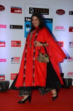 Shabana Azmi at HT Mumbai_s Most Stylish Awards 2015 in Mumbai on 26th March 2015 (1032)_5515453c39fb3.JPG