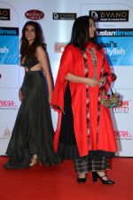 Shabana Azmi at HT Mumbai_s Most Stylish Awards 2015 in Mumbai on 26th March 2015 (1038)_55154544cf8cd.JPG