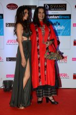 Shabana Azmi at HT Mumbai_s Most Stylish Awards 2015 in Mumbai on 26th March 2015 (1042)_5515454a64621.JPG