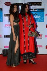 Shabana Azmi at HT Mumbai_s Most Stylish Awards 2015 in Mumbai on 26th March 2015 (1045)_5515454e99cb5.JPG