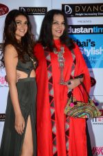 Shabana Azmi at HT Mumbai_s Most Stylish Awards 2015 in Mumbai on 26th March 2015 (1048)_55154552bb629.JPG