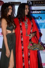Shabana Azmi at HT Mumbai_s Most Stylish Awards 2015 in Mumbai on 26th March 2015 (1051)_551545574e2cc.JPG
