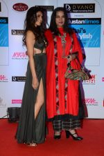 Shabana Azmi at HT Mumbai_s Most Stylish Awards 2015 in Mumbai on 26th March 2015 (1052)_55154558ef063.JPG