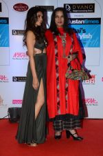 Shabana Azmi at HT Mumbai_s Most Stylish Awards 2015 in Mumbai on 26th March 2015 (1053)_5515455a5f8f5.JPG