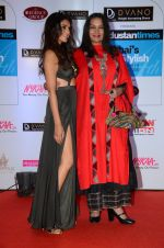 Shabana Azmi at HT Mumbai_s Most Stylish Awards 2015 in Mumbai on 26th March 2015 (1055)_5515455d5ba51.JPG