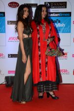 Shabana Azmi at HT Mumbai_s Most Stylish Awards 2015 in Mumbai on 26th March 2015 (1058)_55154561b3833.JPG