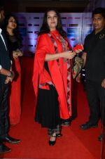 Shabana Azmi at HT Mumbai_s Most Stylish Awards 2015 in Mumbai on 26th March 2015 (1618)_5515457222a04.JPG