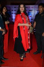 Shabana Azmi at HT Mumbai_s Most Stylish Awards 2015 in Mumbai on 26th March 2015 (1619)_551545735658b.JPG