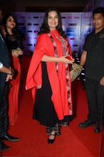 Shabana Azmi at HT Mumbai_s Most Stylish Awards 2015 in Mumbai on 26th March 2015 (1620)_55154574b27ed.JPG