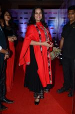 Shabana Azmi at HT Mumbai_s Most Stylish Awards 2015 in Mumbai on 26th March 2015 (1621)_55154575e7765.JPG