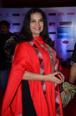 Shabana Azmi at HT Mumbai_s Most Stylish Awards 2015 in Mumbai on 26th March 2015 (1623)_5515457888d71.JPG