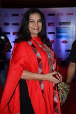 Shabana Azmi at HT Mumbai_s Most Stylish Awards 2015 in Mumbai on 26th March 2015 (1625)_5515457bc22f3.JPG
