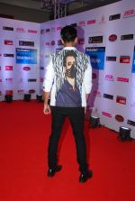 Shahid Kapoor at HT Mumbai_s Most Stylish Awards 2015 in Mumbai on 26th March 2015 (344)_55154bfd5b5e1.JPG