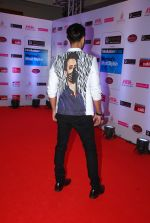 Shahid Kapoor at HT Mumbai_s Most Stylish Awards 2015 in Mumbai on 26th March 2015 (345)_55154c0d32f7f.JPG