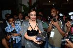 Sofia Hayat at HT Mumbai_s Most Stylish Awards 2015 in Mumbai on 26th March 2015 (1523)_5515481c1dd31.JPG