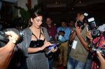 Sofia Hayat at HT Mumbai_s Most Stylish Awards 2015 in Mumbai on 26th March 2015 (1525)_5515481e5d197.JPG