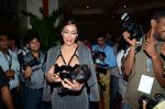Sofia Hayat at HT Mumbai_s Most Stylish Awards 2015 in Mumbai on 26th March 2015 (1526)_5515481f7c9f3.JPG