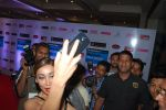 Sofia Hayat at HT Mumbai_s Most Stylish Awards 2015 in Mumbai on 26th March 2015 (485)_551547ebe5b30.JPG