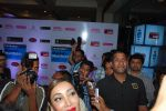Sofia Hayat at HT Mumbai_s Most Stylish Awards 2015 in Mumbai on 26th March 2015 (492)_551547f4a3db8.JPG