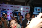 Sofia Hayat at HT Mumbai_s Most Stylish Awards 2015 in Mumbai on 26th March 2015 (493)_551547f5a820f.JPG