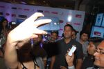 Sofia Hayat at HT Mumbai_s Most Stylish Awards 2015 in Mumbai on 26th March 2015 (494)_551547f681384.JPG