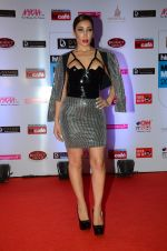 Sofia Hayat at HT Mumbai_s Most Stylish Awards 2015 in Mumbai on 26th March 2015 (722)_551547f9742ce.JPG