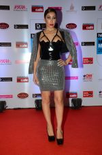 Sofia Hayat at HT Mumbai_s Most Stylish Awards 2015 in Mumbai on 26th March 2015 (723)_551547fa90108.JPG