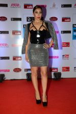 Sofia Hayat at HT Mumbai_s Most Stylish Awards 2015 in Mumbai on 26th March 2015 (724)_551547fbae0e1.JPG