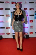 Sofia Hayat at HT Mumbai_s Most Stylish Awards 2015 in Mumbai on 26th March 2015 (725)_551547fce4eec.JPG