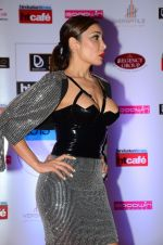 Sofia Hayat at HT Mumbai_s Most Stylish Awards 2015 in Mumbai on 26th March 2015 (727)_551547ff0f906.JPG