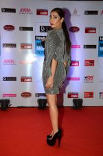 Sofia Hayat at HT Mumbai_s Most Stylish Awards 2015 in Mumbai on 26th March 2015 (735)_55154806e9c9f.JPG