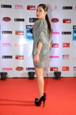 Sofia Hayat at HT Mumbai_s Most Stylish Awards 2015 in Mumbai on 26th March 2015 (736)_55154807e3115.JPG
