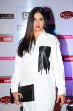 Sona Mohapatra at HT Mumbai_s Most Stylish Awards 2015 in Mumbai on 26th March 2015(1529)_55154198a52b8.JPG