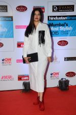 Sona Mohapatra at HT Mumbai_s Most Stylish Awards 2015 in Mumbai on 26th March 2015(1530)_5515419a40962.JPG