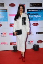Sona Mohapatra at HT Mumbai_s Most Stylish Awards 2015 in Mumbai on 26th March 2015(1531)_5515419bab291.JPG