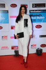 Sona Mohapatra at HT Mumbai_s Most Stylish Awards 2015 in Mumbai on 26th March 2015(1533)_551541a095b49.JPG