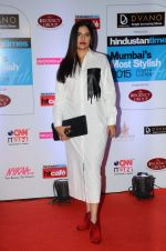 Sona Mohapatra at HT Mumbai_s Most Stylish Awards 2015 in Mumbai on 26th March 2015(1534)_551541a30319f.JPG