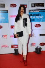 Sona Mohapatra at HT Mumbai_s Most Stylish Awards 2015 in Mumbai on 26th March 2015(1535)_551541a5d46a1.JPG