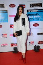 Sona Mohapatra at HT Mumbai_s Most Stylish Awards 2015 in Mumbai on 26th March 2015(1536)_551541a79c548.JPG