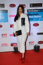 Sona Mohapatra at HT Mumbai_s Most Stylish Awards 2015 in Mumbai on 26th March 2015(1537)_551541a96a4d8.JPG