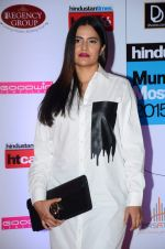 Sona Mohapatra at HT Mumbai_s Most Stylish Awards 2015 in Mumbai on 26th March 2015(1539)_551541ac3317e.JPG