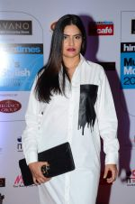 Sona Mohapatra at HT Mumbai_s Most Stylish Awards 2015 in Mumbai on 26th March 2015(1541)_551541aec8bb2.JPG