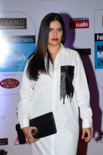 Sona Mohapatra at HT Mumbai_s Most Stylish Awards 2015 in Mumbai on 26th March 2015(1546)_551541b88780b.JPG