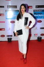 Sona Mohapatra at HT Mumbai_s Most Stylish Awards 2015 in Mumbai on 26th March 2015(1548)_551541bc3a49f.JPG