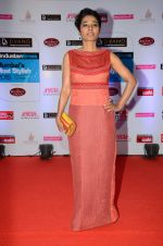 Tannishtha Chatterjee at HT Mumbai_s Most Stylish Awards 2015 in Mumbai on 26th March 2015(1886)_551541d2295dd.JPG