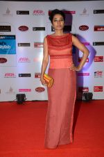 Tannishtha Chatterjee at HT Mumbai_s Most Stylish Awards 2015 in Mumbai on 26th March 2015(1887)_551541d33afbf.JPG