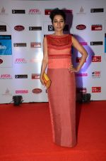 Tannishtha Chatterjee at HT Mumbai_s Most Stylish Awards 2015 in Mumbai on 26th March 2015(1888)_551541d533c38.JPG