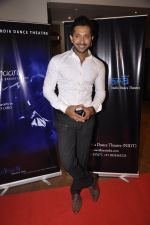Terrence Lewis at Ashley Lobo_s Amara Premiere in Mumbai on 26th March 2015 (11)_55152ebea1a69.JPG